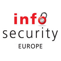 infosecurity-europe