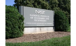 NIST IoT