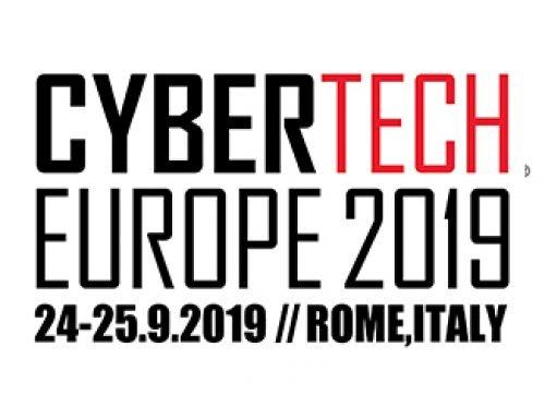 CyberTech_BANNER-500×383