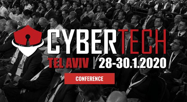 CyberTech2019