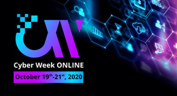 Cyber_week_Onle